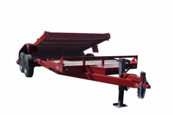 IMGP2028