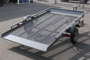 golf-trailer2