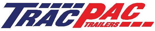 TracPac Trailers